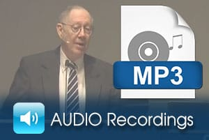 Audio-Recordings